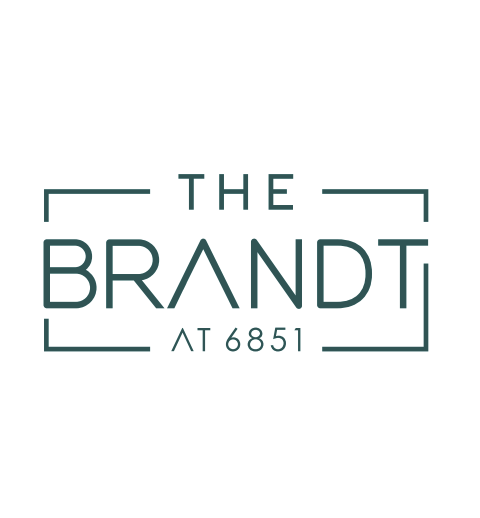 The Brandt at 6851